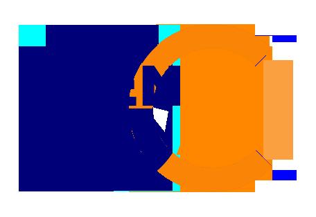 GenCap Advisory